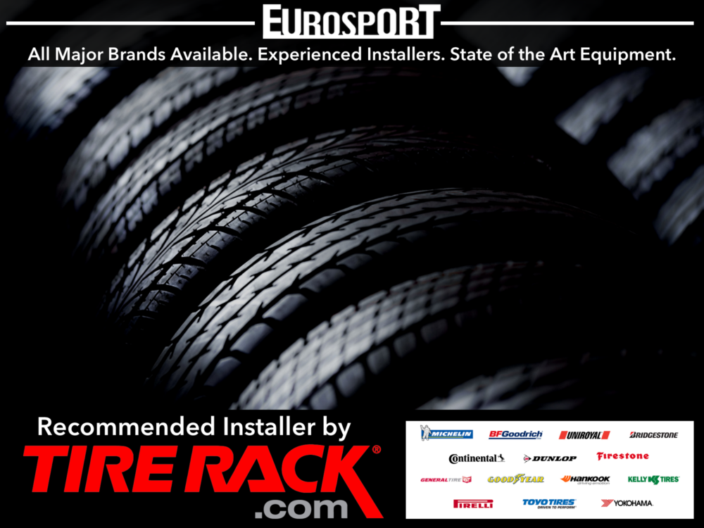 Tire rack coupons free shipping code